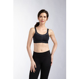 Power Medium Support Sports Bra
