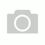 Bellflower Cotton Textured Knit cap
