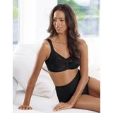 Anita Care Safina Mastectomy Bra