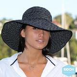 Cancer Council Endless Summer Hat BD18