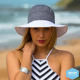 Endless Summer Resort Hat