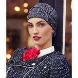 Boho Turban Ruby Skye