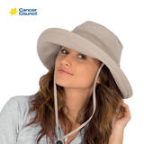 Cancer Council Hat RL390