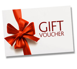 Gifts and Gift Vouchers
